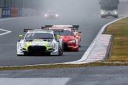DTM x Super GT: Bus-Safari beim Dream Race in Fuji - DTM 2019, Verschiedenes, Bild: Audi Communications Motorsport
