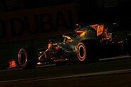 Samstag - Formel 1 2019, Abu Dhabi GP, Abu Dhabi, Bild: Mercedes-Benz