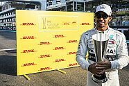 DHL Awards - Formel 1 2019, Abu Dhabi GP, Abu Dhabi, Bild: LAT Images