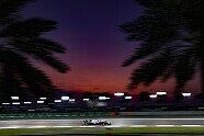 Rennen - Formel 1 2019, Abu Dhabi GP, Abu Dhabi, Bild: Mercedes-Benz