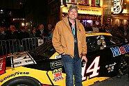 Nashville - Champions Week 2019 - NASCAR 2019, Verschiedenes, Bild: NASCAR