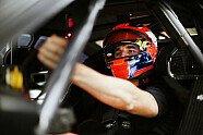 Robert Kubica: DTM-Test im BMW-Simulator - DTM 2019, Verschiedenes, Bild: BMW Motorsport