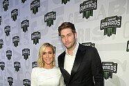 Nashville - Champions Week 2019 - NASCAR 2019, Verschiedenes, Bild: Jason Kempin/Getty Images