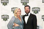 Nashville - Champions Week 2019 - NASCAR 2019, Verschiedenes, Bild: Jared C. Tilton/Getty Images