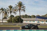 Robert Kubica: DTM-Testfahrten mit BMW in Jerez - DTM 2019, Testfahrten, Bild: BMW Motorsport