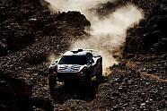 Rallye Dakar 2020 - 2. Etappe - Dakar 2020, Bild: ASO/Dakar