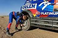 Rallye Dakar 2020 - 2. Etappe - Dakar 2020, Bild: Ellen Lohr
