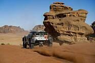 Rallye Dakar 2020 - 3. Etappe - Dakar 2020, Bild: ASO/Dakar