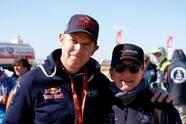 Rallye Dakar 2020 - 4. Etappe - Dakar 2020, Bild: Ellen Lohr