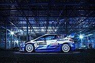 WRC 2020: Die Autos von Hyundai, Toyota und M-Sport - WRC 2020, Präsentationen, Bild: M-Sport