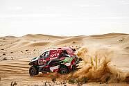 Rallye Dakar 2020 - 6. Etappe - Dakar 2020, Bild: ASO/Dakar