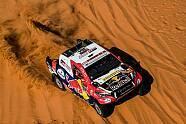 Rallye Dakar 2020 - 7. Etappe - Dakar 2020, Bild: ASO/Dakar