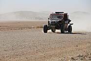 Rallye Dakar 2020 - 9. Etappe - Dakar 2020, Bild: Ellen Lohr