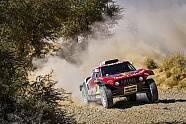Rallye Dakar 2020 - 9. Etappe - Dakar 2020, Bild: ASO/Dakar