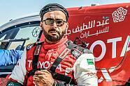 Rallye Dakar 2020 - 11. Etappe - Dakar 2020, Bild: ASO/Dakar