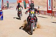 Rallye Dakar 2020 - 12. Etappe & Podium - Dakar Rallye 2020, Bild: LAT Images