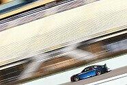 NASCAR Next Gen für 2021 im Test in Homestead-Miami - NASCAR 2020, Testfahrten, Bild: Michael Reaves | Getty Images