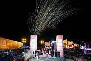 Rallye Dakar 2020 - 12. Etappe & Podium - Dakar Rallye 2020, Bild: ASO/Dakar