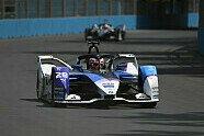 Rennen 3 - Formel E 2020, Santiago ePrix, Santiago de Chile, Bild: FIA Formula E