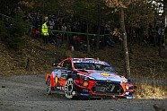 Alle Fotos aus Monaco - WRC 2020, Rallye Monte-Carlo, Monte Carlo, Bild: LAT Images