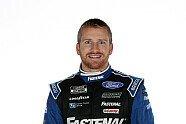 NASCAR Cup Series 2020: Portrait-Bilder der Fahrer - NASCAR 2020, Verschiedenes, Bild: Chris Graythen/Getty Images
