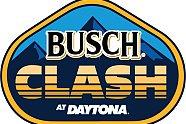 Clash 2021 - NASCAR 2020, DAYTONA 500, Daytona Beach, Florida, Bild: NASCAR