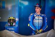 MotoGP: Die besten Bilder von den Sepang-Tests 2020 - MotoGP 2020, Testfahrten, Sepang, Sepang, Bild: Ronny Lekl