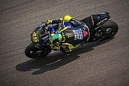 MotoGP: Die besten Bilder von den Sepang-Tests 2020 - MotoGP 2020, Testfahrten, Sepang, Sepang, Bild: gp-photo.de / Ronny Lekl