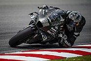 MotoGP: Die besten Bilder von den Sepang-Tests 2020 - MotoGP 2020, Testfahrten, Sepang, Sepang, Bild: Aprilia