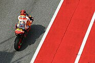 MotoGP: Die besten Bilder von den Sepang-Tests 2020 - MotoGP 2020, Testfahrten, Sepang, Sepang, Bild: LAT Images