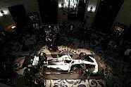Formel 1 2020: Launch Mercedes-Lackierung - Formel 1 2020, Präsentationen, Bild: LAT Images