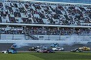 Regular Season 2020, Rennen 1 - NASCAR 2020, Daytona 500, Daytona, Florida, Bild: LAT Images
