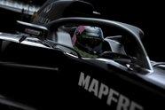 Formel 1 2020: Präsentation Renault R.S.20 - Formel 1 2020, Präsentationen, Bild: Renault F1 Team