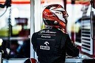 Formel 1 2020: Alfa Romeo C39 in Schlangenhaut-Lackierung - Formel 1 2020, Präsentationen, Bild: Alfa Romeo Racing / Twitter