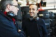 Formel 1 2020: Alfa Romeo C39 in Schlangenhaut-Lackierung - Formel 1 2020, Präsentationen, Bild: Alfa Romeo Racing
