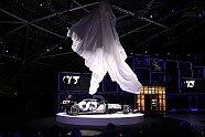 Formel 1 2020: Präsentation AlphaTauri - Formel 1 2020, Präsentationen, Bild: Red Bull Content Pool