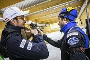 Alle Fotos vom 2. WM-Rennen 2020 - WRC 2020, Rallye Schweden, Torsby, Bild: Hyundai