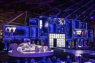 Formel 1 2020: Präsentation AlphaTauri - Formel 1 2020, Präsentationen, Bild: Scuderia Alpha Tauri