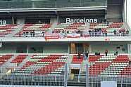 Formel 1 2020: Präsentation Alfa Romeo C39 in Barcelona - Formel 1 2020, Präsentationen, Bild: Motorsport-Magazin.com