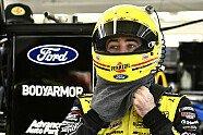 Regular Season 2020, Rennen 2 - NASCAR 2020, Pennzoil 400 presented by Jiffy Lube, Las Vegas, Nevada, Bild: LAT Images