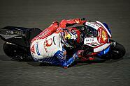 MotoGP: Die besten Bilder von den Katar-Tests 2020 - MotoGP 2020, Testfahrten, Losail, Losail, Bild: Pramac Racing