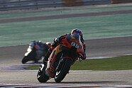 MotoGP: Die besten Bilder von den Katar-Tests 2020 - MotoGP 2020, Testfahrten, Losail, Losail, Bild: LAT Images