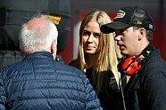 Testfahrten - Mittwoch - Formel 1 2020, Testfahrten, Barcelona II, Barcelona, Bild: LAT Images