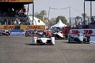 Formel E 2020, Marrakesch ePrix - Bilder vom 5. Saisonrennen - Formel E 2020, Marrakesch ePrix, Marrakesch, Bild: LAT Images