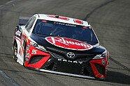 Regular Season 2020, Rennen 3 - NASCAR 2020, Auto Club 400, Fontana, Kalifornien, Bild: LAT Images