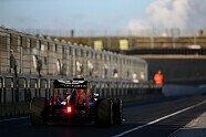 Max Verstappen fährt erste Formel-1-Runden im neuen Zandvoort - Formel 1 2020, Verschiedenes, Bild: Red Bull Content Pool