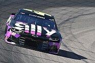 Regular Season 2020, Rennen 4 - NASCAR 2020, FanShield 500, Phoenix, Arizona, Bild: LAT Images