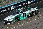 Regular Season 2020, Rennen 4 - NASCAR 2020, FanShield 500, Avondale, Arizona, Bild: NASCAR
