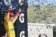 Regular Season 2020, Rennen 4 - NASCAR 2020, FanShield 500, Avondale, Arizona, Bild: LAT Images