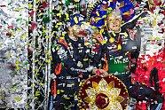 Alle Fotos vom 3. WM-Rennen 2020 - WRC 2020, Rallye Mexiko, Leon-Guanajuato, Bild: Hyundai